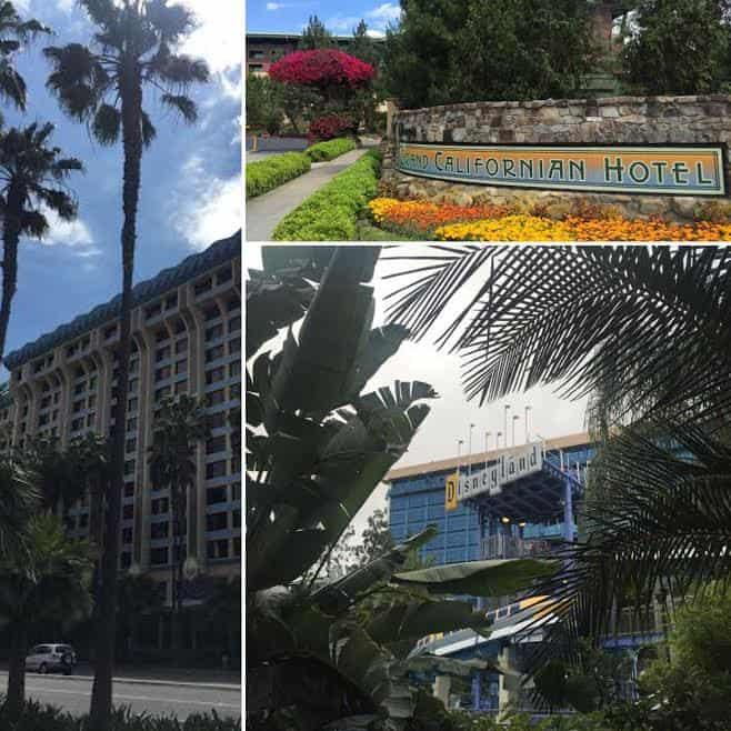 disney-hotel-collage