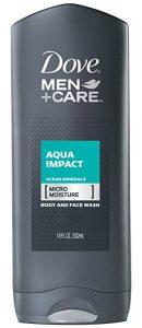 dove-mencare-body-wash-aqua-impact-18-oz