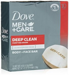 dove-mencare-body-and-face-bar-deep-clean-4-oz-10-bar