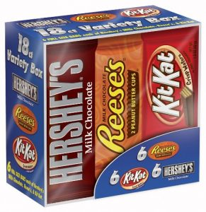 hersheys-chocolate-variety-pack-18-count-27-3-ounce-box