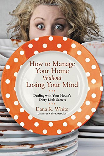how-to-manage-your-home-without-losing-your-mind