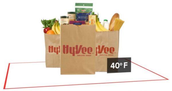 hy-vee-aisles-online