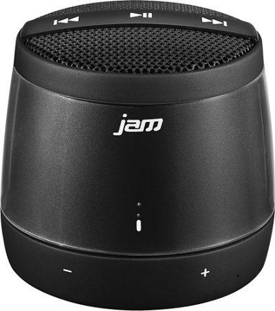 jam-touch-wireless-speaker-black