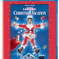 30 Movies on Blu-ray $10 or Less: Christmas Vacation, The Polar Express, Elf and more!