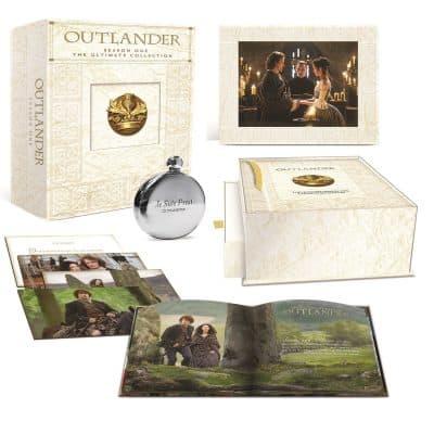 outlander-season-one