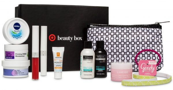 target-december-beauty-box-hers