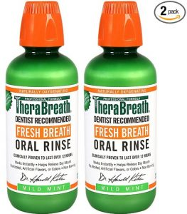 therabreath-dentist-recommended-fresh-breath-oral-rinse-mild-mint-flavor-16-ounce-pack-of-2
