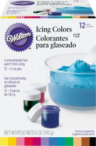 wilton-601-5580-1-2-ounce-certified-kosher-icing-colors-set-of-12