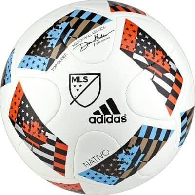 adidas-mls-top-glider-soccer-ball