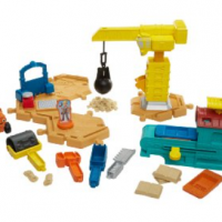 Amazon: *HOT* Lowest Toys of the Season Sale, up to 70% off + EXTRA 10% for Prime!