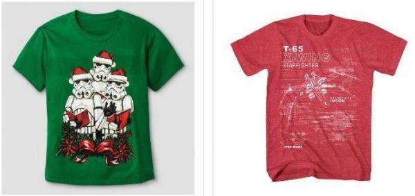 boys-t-shirts