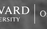 Harvard University: FREE Online Courses