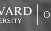 Harvard University: FREE Online Courses