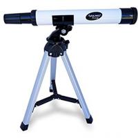Amazon: Mini Telescope $14.99 (reg. $69.99) – lowest price!