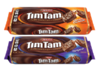 Fred Meyer/QFC/Kroger Download: FREE Tim Tam Cookies Ecoupon (12/16 only)