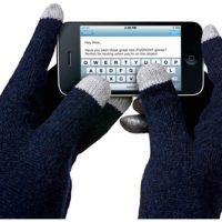 6-Pack Touch Screen Gloves for $10 Shipped + Free Magazine Subscription