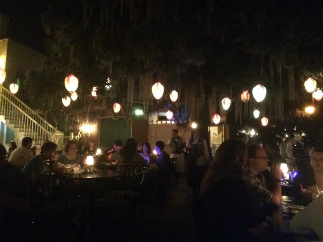 Blue bayou coupons discounts