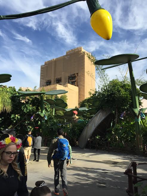 Why You Should Plan A Disney Vacation In 2017
