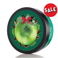 The Body Shop: *HOT* Save up to 75% off!