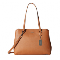 Coach at 6pm: Save up to 80% off (Handbags, Shoes, Accessories & More)