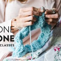 Craftsy Online Classes: Buy 1, Get 1 Free (quilting, cake decorating, sewing and more!)