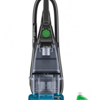 Amazon: Hoover Carpet Steam Vac, $74.26 (reg. $134) – 1/26 only!