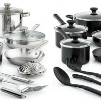 Tools of the Trade 13-Piece Cookware Set: $29.99 at Macy's!