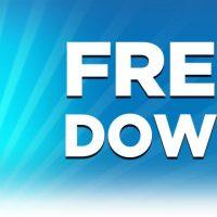 Fred Meyer/QFC/Kroger Download: FREE Rosarita Refried Beans