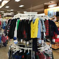 Unadvertised Deals I found at Fred Meyer Yesterday