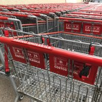 6 Tips to Avoid Overspending at Costco