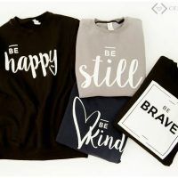 Cents of Style: 50% off Sweatshirts + FREE shipping