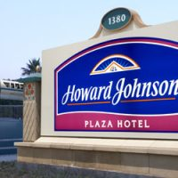 Budget-Friendly Disneyland: Choosing your Best Hotel