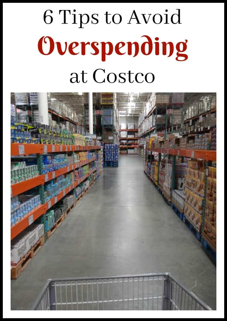 6 Tips To Save On Your Apartment S Boho Chic Look: 6 Tips To Avoid Overspending At Costco
