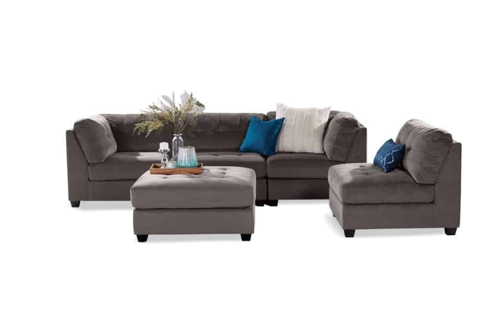 Fred Meyer Truckload Furniture Sale The Coupon Project