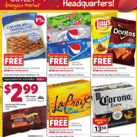 Grocery Outlet Ad: 2/1 – 2/7