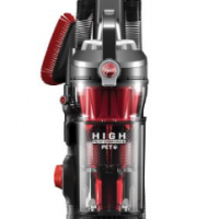 Amazon: Hoover Upright Vacuum Cleaner, $97.18 – Lowest Price (2/1 only)