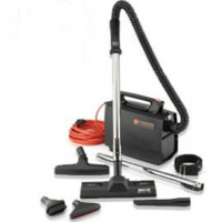 Amazon: Highly-Rated Hoover Lightweight Commercial Vacuum, $84.67 (2/3 only)