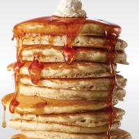 *REMINDER* IHOP Free Pancake Day 2017 – March 7th