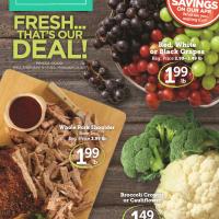Main & Vine Ad: 2/15 – 2/22