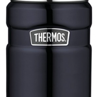 Amazon: Thermos Items Starting at $8.24, 2/27 Only