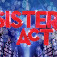 """Sister Act"" at Tacoma Musical Playhouse – 50% Off Tickets"