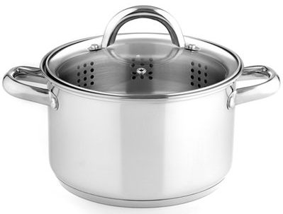 macy's: select small kitchen appliances, pots and pans just $9.99