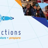 Free Kids' Admission to Museum of Flight through Connections Program