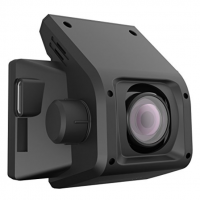 Amazon: Lumina HD Dash Cam, $74.99 (3/14 only)