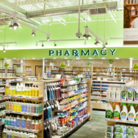 Groupon: $17 for $40 worth of Pharmaca Health & Beauty Products (ending 3/21)