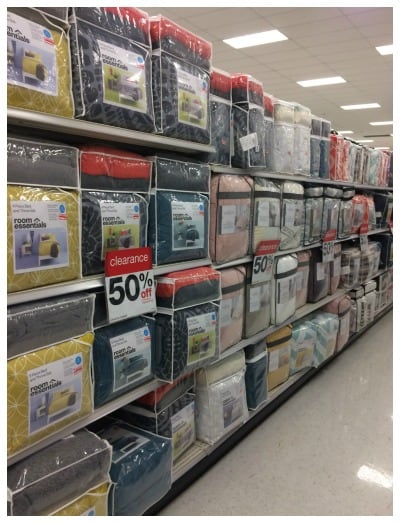Target Clearance Report Bedding Star Wars Stuff And More