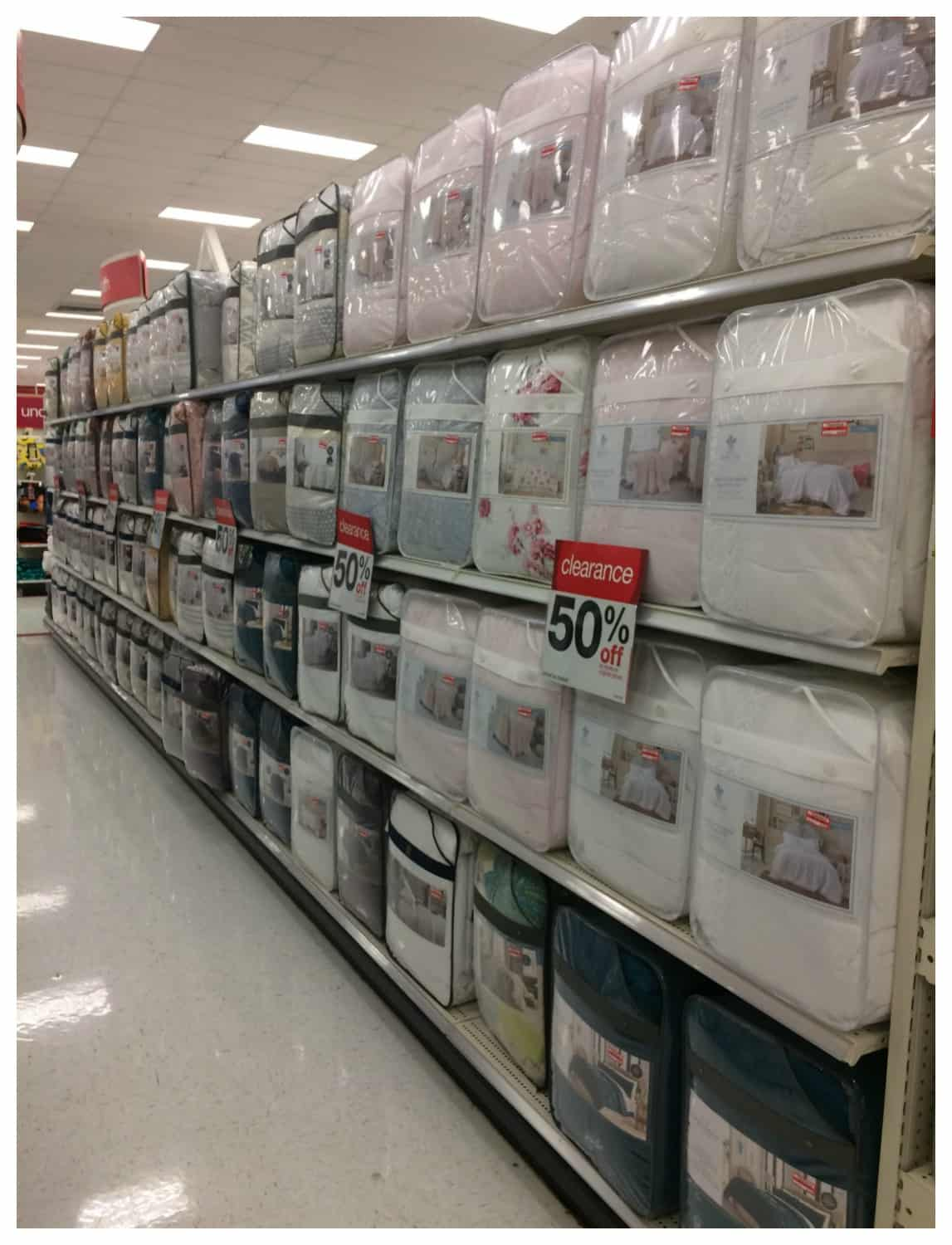 Target Clearance Report Bedding Star Wars Stuff And