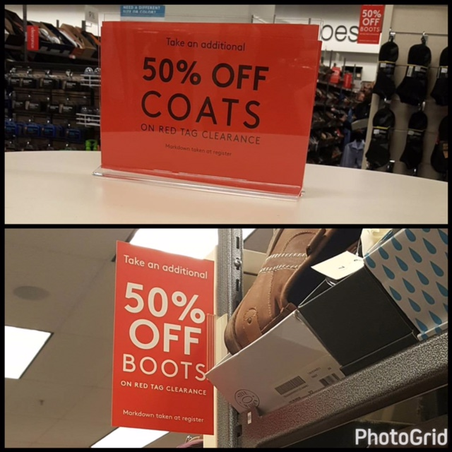 5d0a151d088 There is a great sale at Nordstrom Rack right now! Through May 14th