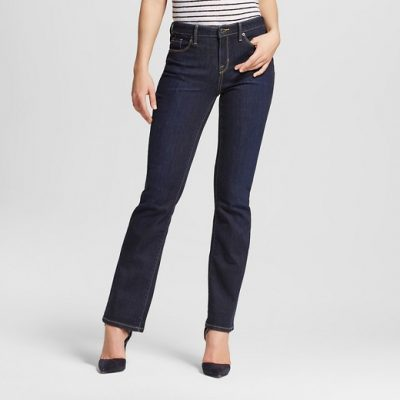 Target: Women's Jeans from $10 62! - The Coupon Project