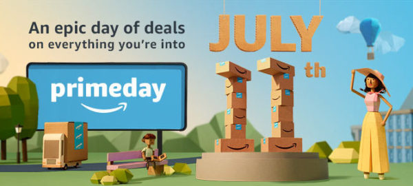 amazon prime day 2017 july 11th deals sitewide prime members only. Black Bedroom Furniture Sets. Home Design Ideas